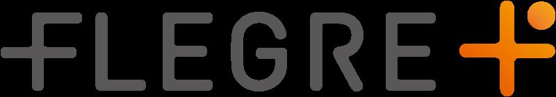 株式会社FLEGRE / フレグレ