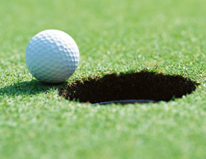 名入れゴルフ用品 きざむ
